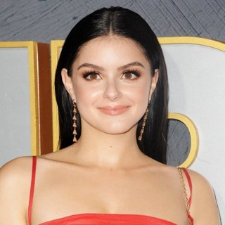 Ariel Winter in The HBO's Official 2019 Emmy After Party