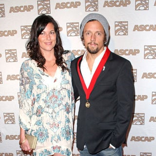 Jason Mraz in 27th Annual ASCAP POP Music Awards - Arrivals
