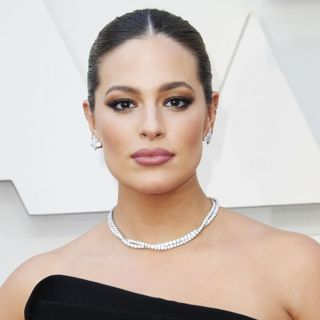 Ashley Graham in 91st Annual Academy Awards - Arrivals