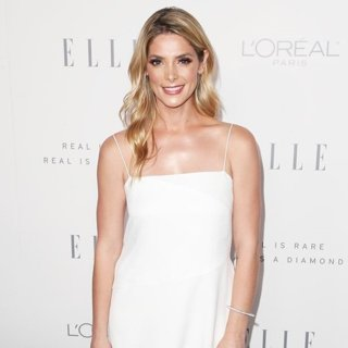 24th Annual ELLE Women in Hollywood Awards - Arrivals
