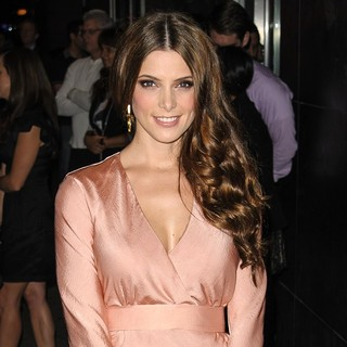 Ashley Greene in New York Screening of Butter - ashley-greene-new-york-screening-of-butter-03