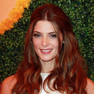 Ashley Greene in Third Annual Veuve Clicquot Polo Classic - Arrivals - ashley-greene-third-annual-veuve-clicquot-polo-classic-01