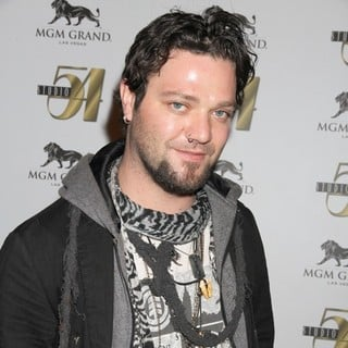 Bam Margera in Bam Margera Celebrates His Birthday