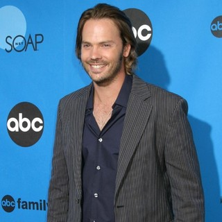 ABC Television Group TCA Party