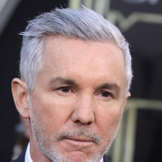 Baz Luhrmann in Premiere of The Great Gatsby