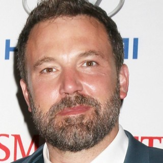 Ben Affleck-1st Annual AutFest International Film Festival