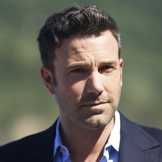 Ben Affleck in Argo Photocall - During 60th San Sebastian International Film Festival