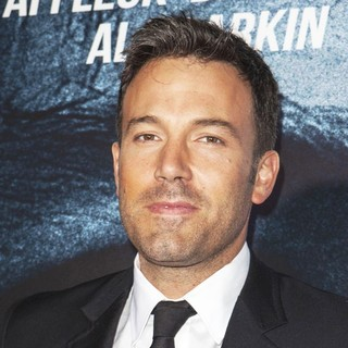 Ben Affleck in Argo - Los Angeles Premiere