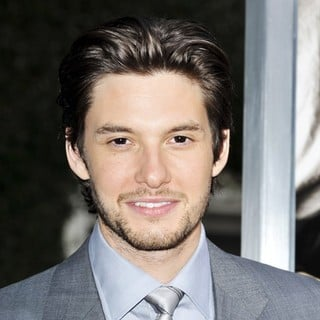 Ben Barnes in The Premiere of CBS Films' The Words - Red Carpet