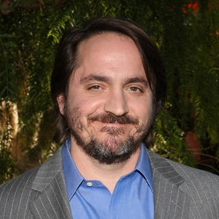Ben Falcone in Variety's Creative Impact Awards - Palm Springs International Film Festival