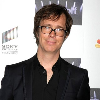 Ben Folds in NBC's The Sing-Off Live Finale 2011 - ben-folds-the-sing-off-live-finale-2011-01