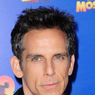 New York Premiere of Dreamworks Animation's Madagascar 3: Europe's Most Wanted - ben-stiller-premiere-madagascar-3-europe-s-most-wanted-01