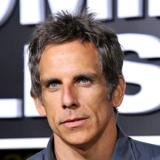 Los Angeles Premiere of 30 Minutes or Less - ben-stiller-premiere-of-30-minutes-or-less-01