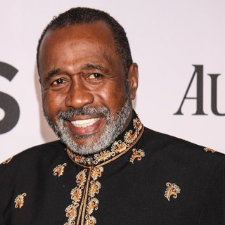Ben Vereen in The 68th Annual Tony Awards - Arrivals