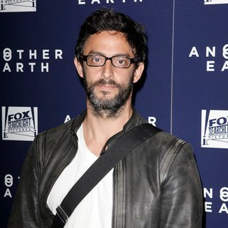 Ben Younger in The Premiere of Fox Searchlight Pictures' Another Earth