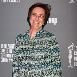 Beryl Lacoste Hamilton in 15th Annual Costume Designers Guild Awards