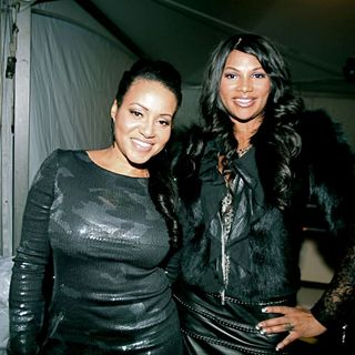 Salt-N-Pepa in The 2010 BET Hip Hop Awards - Backstage - beta_hip_hop_awards_4_wenn3032291