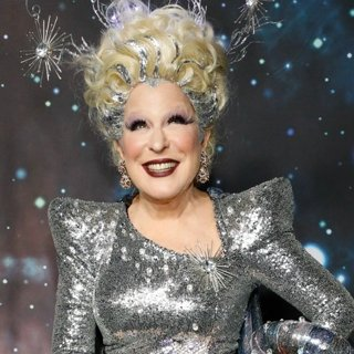 Bette Midler's New York Restoration Project to Host 22nd Annual Hulaween Event