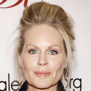 Beverly D'Angelo in The 2012 Drama League Gala - Arrivals