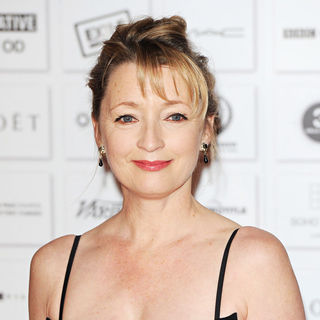 Lesley Manville in The British Independent Film Awards 2010 - Arrivals
