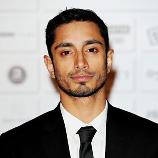 Riz Ahmed in The British Independent Film Awards 2010 - Arrivals