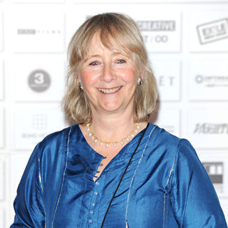 Gemma Jones in The British Independent Film Awards 2010 - Arrivals