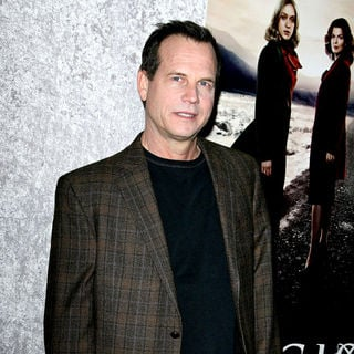 "Bill Paxton in Los Angeles Premiere of The HBO Original Series ""Big Love"" Season 5 - big_love_15_wenn3164045"