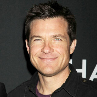 Jason Bateman in Warner Brothers Pictures Presents 'The Big Picture 2011' Event - Arrivals