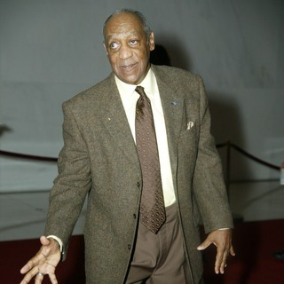 Bill Cosby in 12th Annual Mark Twain Prize for American Humor