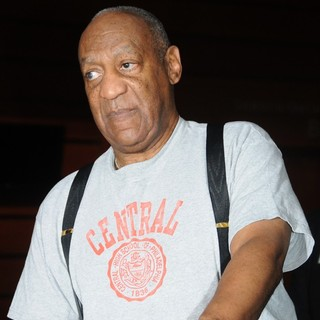 Bill Cosby in 2010 Marian Anderson Award Gala Honouring Bill Cosby - Inside