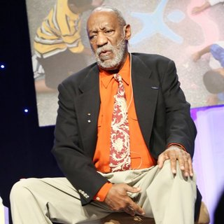 2nd Annual CASA of Los Angeles Evening to Foster Dreams Gala Honoring Bill Cosby - Inside