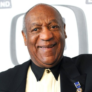 Bill Cosby in 9th Annual TV Land Awards