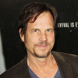 Bill Paxton in Premiere of Columbia Pictures' Captain Phillips
