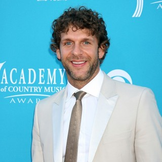 Billy Currington in The 45th Annual Academy of Country Music Awards - billy-currington-45th-annual-academy-of-country-music-awards-01