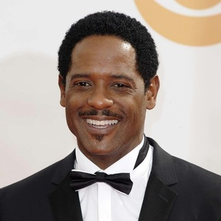 Blair Underwood in 65th Annual Primetime Emmy Awards - Arrivals - blair-underwood-65th-annual-primetime-emmy-awards-03