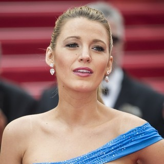 69th Cannes Film Festival - The BFG Premiere - Arrivals