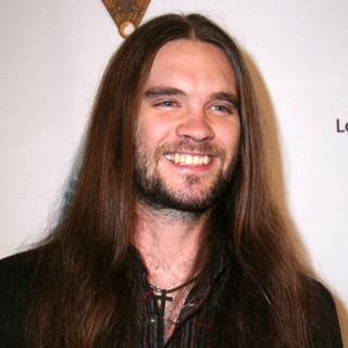 Bo Bice in The Sheriff's Youth Foundation Annual Benefit Dinner