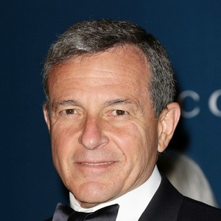 Bob Iger in LACMA 2013 Art and Film Gala Honoring Martin Scorsese and David Hockney Presented by Gucci