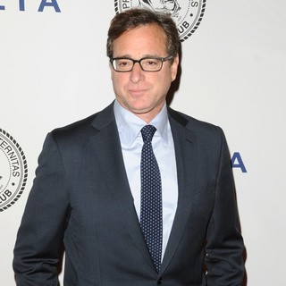 Bob Saget in The Friars Club Roast of Jack Black