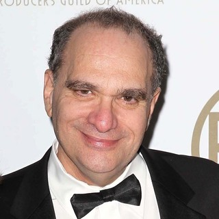 Bob Weinstein in 24th Annual Producers Guild Awards - Arrivals