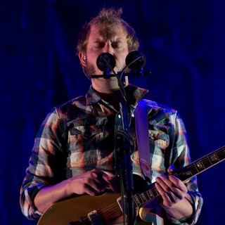 Bon Iver in Latitude Festival 2012 - Day 1 - bon-iver-latitude-festival-2012-day-1-01