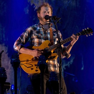 Bon Iver in Latitude Festival 2012 - Day 1 - bon-iver-latitude-festival-2012-day-1-02