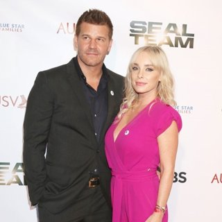 Seal Team Season 2 Premiere Screening