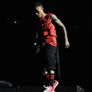 Bow Wow in The F.A.M.E. Tour - bow-wow-fame-tour-03
