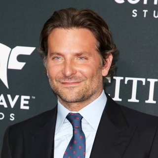 Bradley Cooper in World Premiere of Walt Disney Studios Motion Pictures' Avengers: Endgame