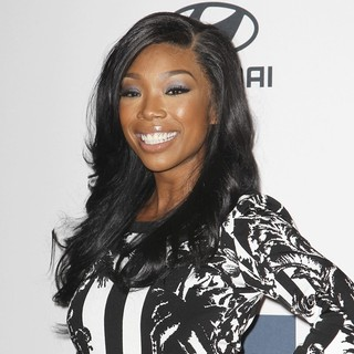 Brandy in Clive Davis and The Recording Academy's 2013 Pre-Grammy Gala and Salute to Industry Icons - brandy-clive-davis-and-the-recording-academy-s-2013-pre-grammy-gala-04