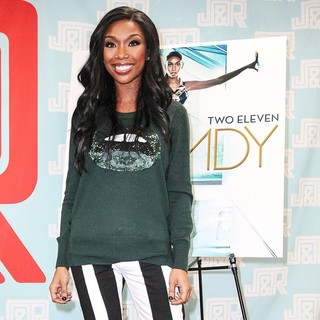 Brandy Promotes Her Album Two Eleven - brandy-promotes-album-two-eleven-04