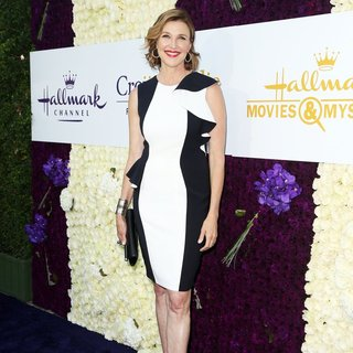 Hallmark Channel and Hallmark Movies and Mysteries - 2015 Summer TCA Tour