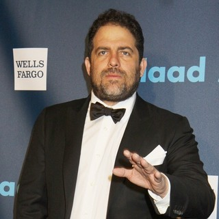 Brett Ratner in 24th Annual GLAAD Media Awards - Arrivals