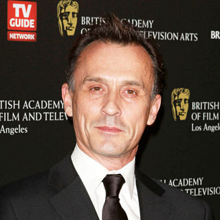 Robert Knepper in BAFTA Los Angeles 2010 Britannia Awards - britannia_awards_117_wenn3080985